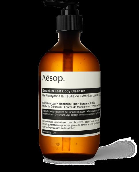 Aesop-Body-Geranium-Leaf-Body-Cleanser-500mL-large