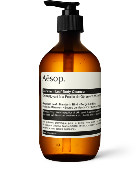 Aesop-Body-Geranium-Leaf-Body-Cleanser-500mL-large