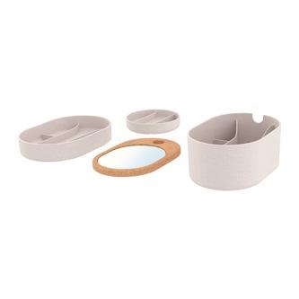 saxborga-storage-box-with-mirror-lid-plastic-cork__0582115_pe670651_s4