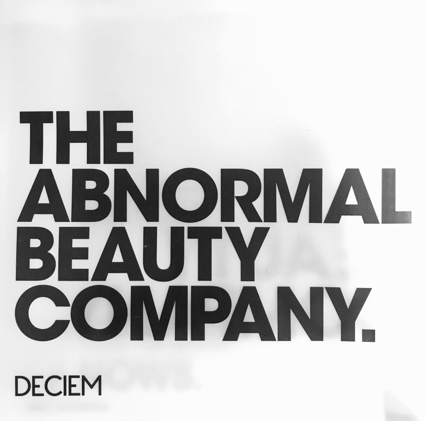The Abnormal beauty Company.jpg
